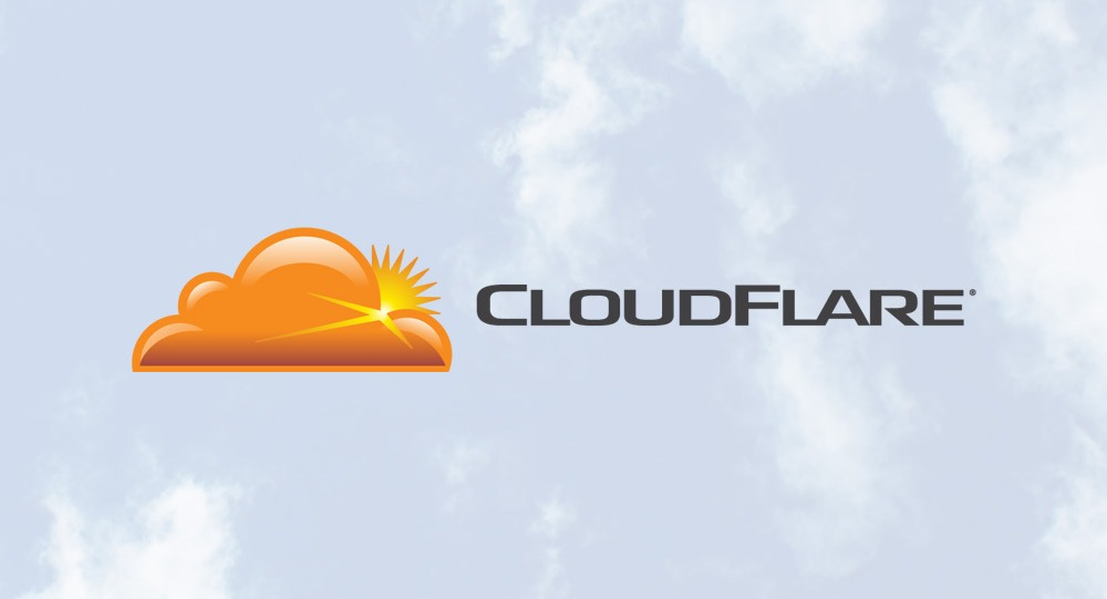 CloudFlare Integration