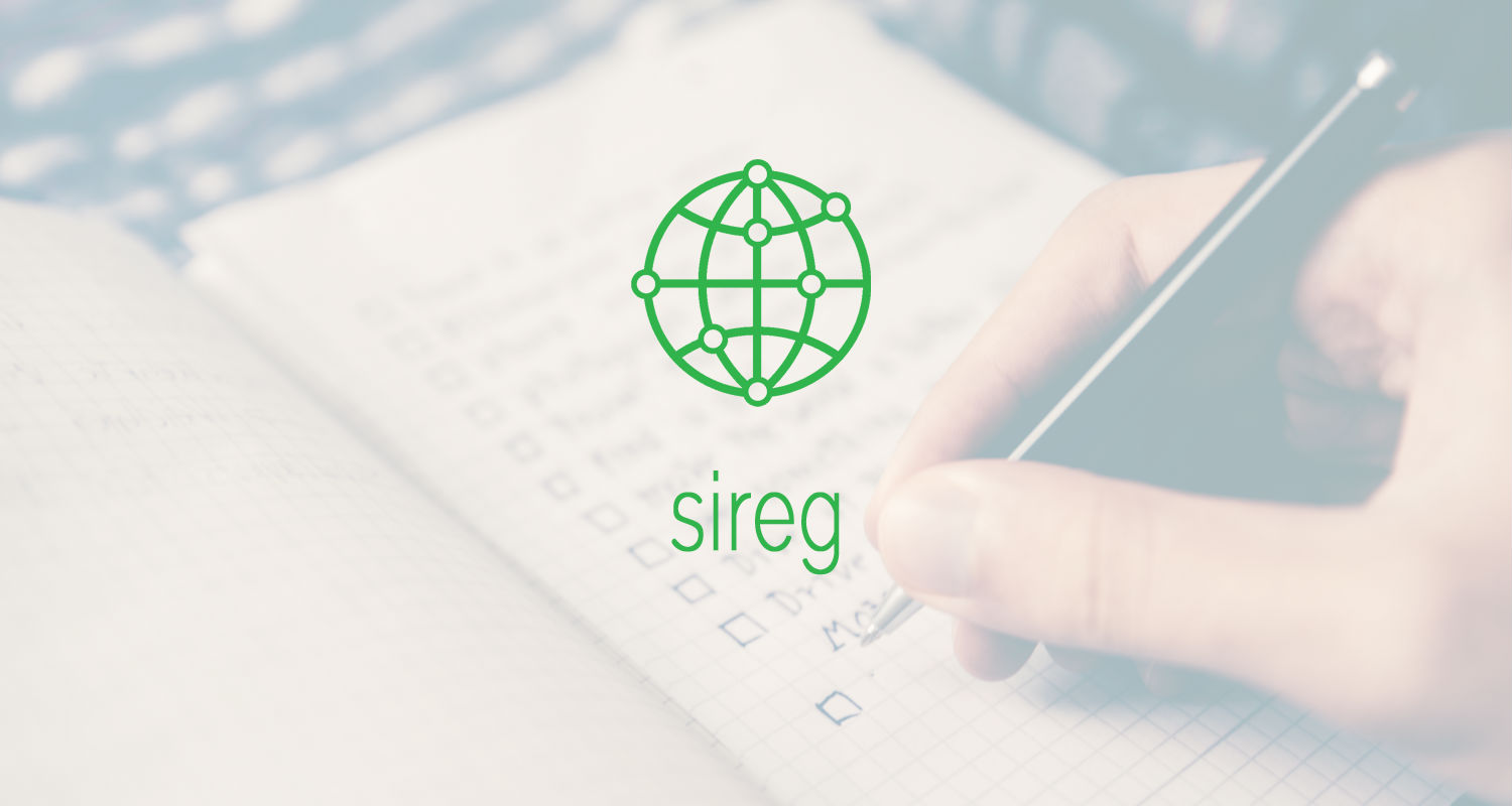 Website Regression Testing with sireg